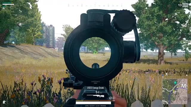 Watch and share AWM NoScope GIFs by thefrozenlegend on Gfycat