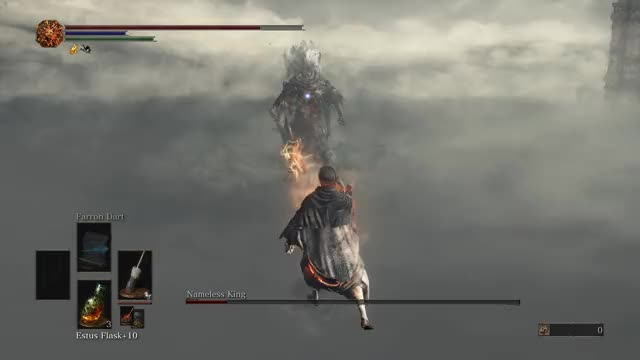 Watch and share Darksouls GIFs by thewuulf on Gfycat