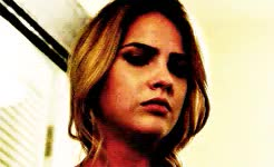 Watch Shelley Hennig as Debbie Galardi in Ouija. GIF on Gfycat. Discover more alright i think i giffed...a lot.... oops, debbie galardi, gif*, movie*, now to wait for a beter copy, ouija, shelley hennig, shelleyedit, spoilers GIFs on Gfycat
