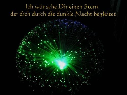 Watch and share Gute Nacht Gästebuch Bilder - Gbbild_gute_nacht.gif - GB Pics GIFs on Gfycat