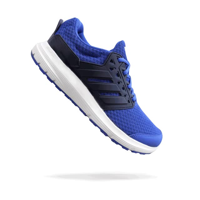Watch and share Adidas GIFs by Manel Najjar on Gfycat