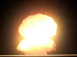Watch nuclear GIF on Gfycat. Discover more explosion GIFs on Gfycat