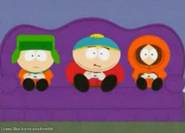 Watch and share Cartman Dog GIFs on Gfycat