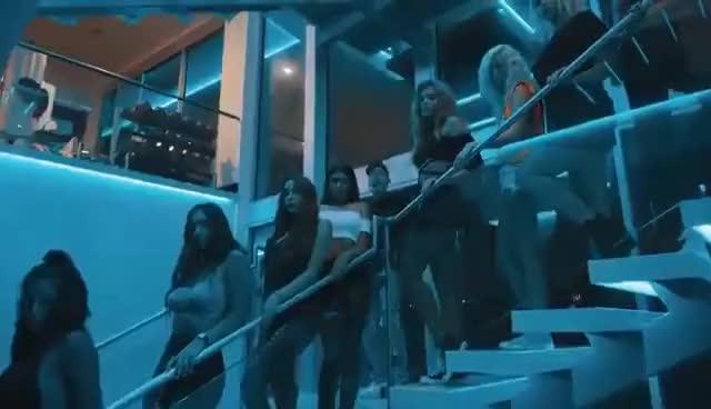 RiceGum - God Church ( Official Music Video )