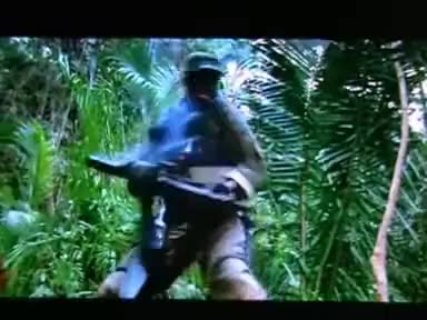Watch and share Predator GIFs and Shootout GIFs on Gfycat