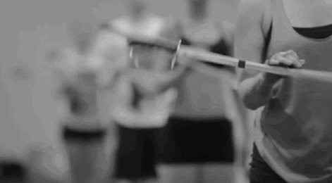 art, band, black and white, color guard, colorguard, dance, dci, drum corps international, drumcorp, fine arts, gif, guard, marching, marching band, saber, toss, wgi, winterguard,  GIFs