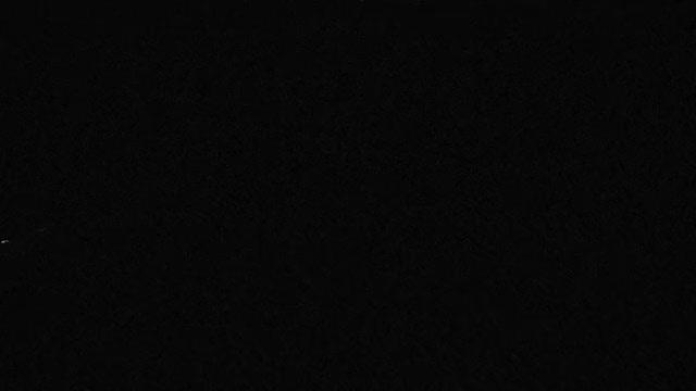 Watch YELL Reel 2016 GIF by Kurt Rauffer (@kurtrauffer) on Gfycat. Discover more related GIFs on Gfycat