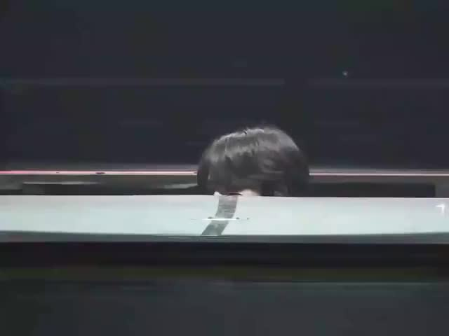 Watch and share Jimin Jumping Up GIFs by sweet-tae on Gfycat