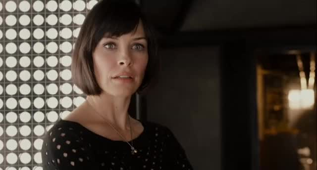 Watch and share Evangeline Lilly GIFs and Ant Man GIFs by murphs33 on Gfycat
