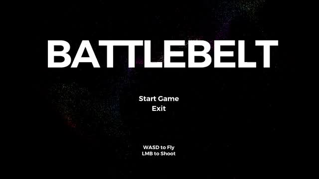 Watch 171015_battlebelt-gameplay GIF on Gfycat. Discover more related GIFs on Gfycat