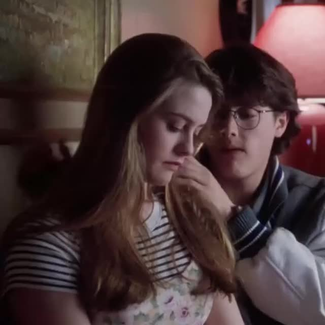 Watch Alicia Silverstone - The Babysitter (1995) GIF on Gfycat. Discover more Alicia Silverstone, AliciaSilverstone GIFs on Gfycat