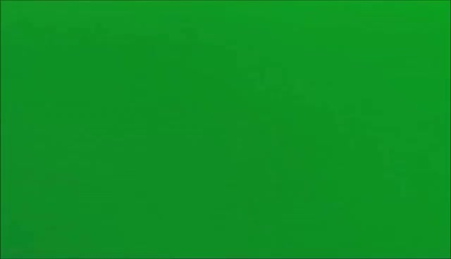 """Watch and share [MLG SOURCE] Eddy Wally """"WOW"""" Green Screen GIFs on Gfycat"""