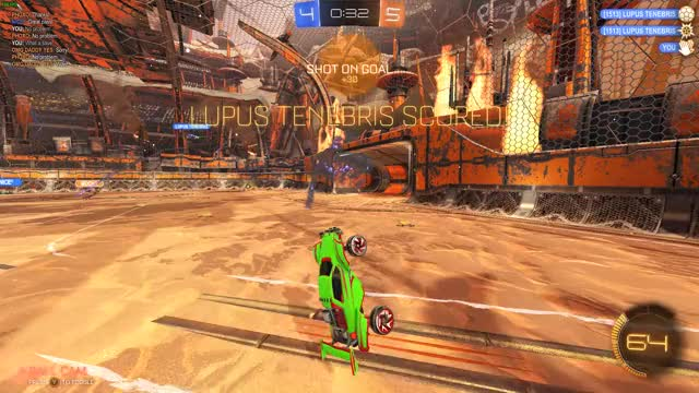 Watch SCOOP GIF by Josh Foreman (@evokiz) on Gfycat. Discover more RocketLeague GIFs on Gfycat