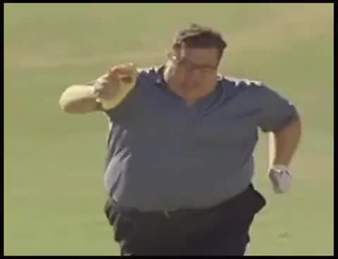 Watch and share Fat GIFs on Gfycat