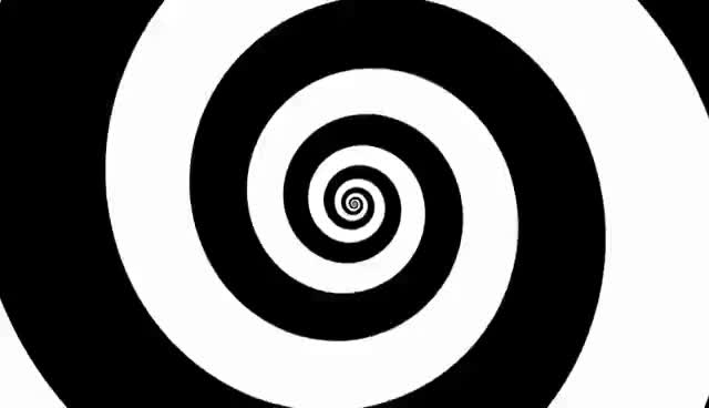 Watch and share ESPIRAL MÁGICA GIFs on Gfycat