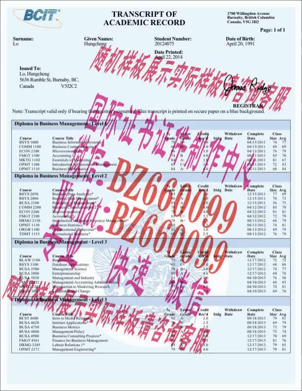 Watch and share 哪里能办三重中京大学毕业证成绩单[咨询微信:BZ660099]办理世界各国证书证件 GIFs on Gfycat