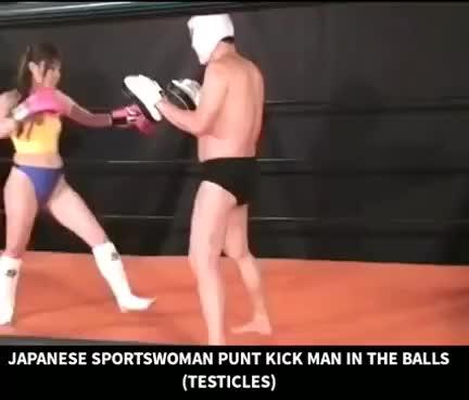black-girl-kicks-mans-balls-suzanne-somers-sex