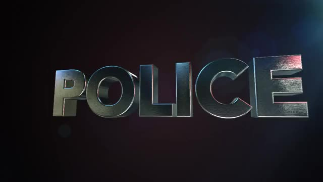 Watch and share Fuck The Police GIFs and Fuckpolice GIFs by PunXXX on Gfycat