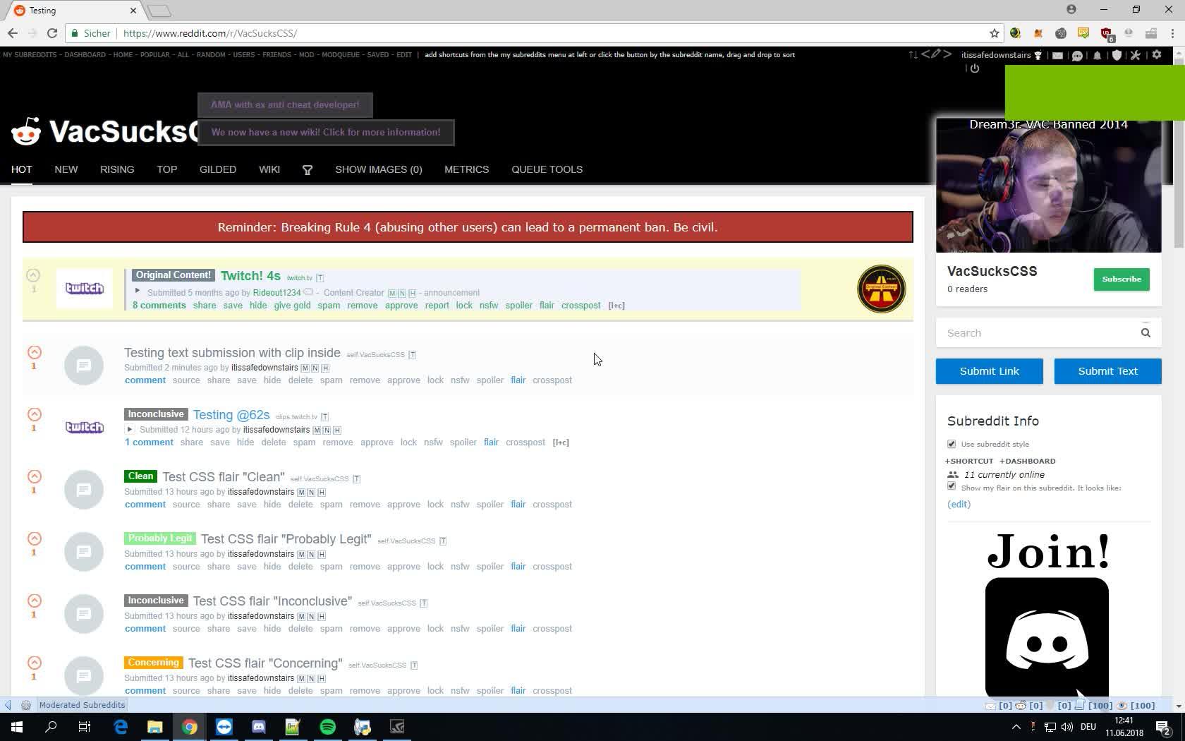 Desktop 2018.06.11 - 12.41.57.12 GIFs