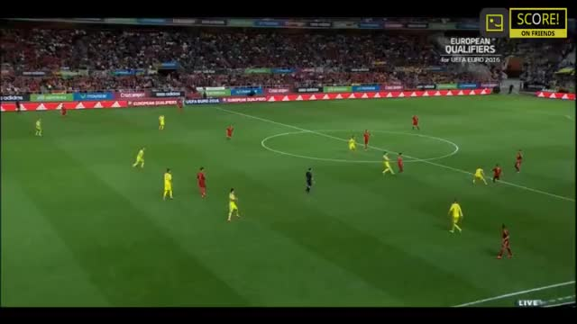 Watch and share Morata GIFs and Soccer GIFs by booyah on Gfycat