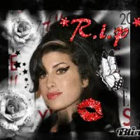 Watch and share Amy Winehouse GIFs on Gfycat