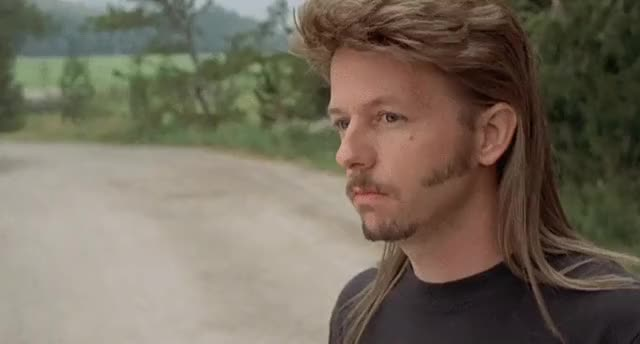 Watch this embarrassed GIF on Gfycat. Discover more David Spade GIFs on Gfycat