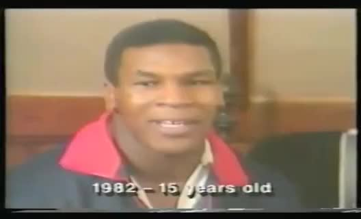 Watch Mike Tyson Training GIF on Gfycat. Discover more All Tags, Exercise, Gloves, KO, Muscles, Strength, Trainers, Training, bag, bench, boxing, fitness, gym, heavybag, mike, powerlifting, push, round, tyson, workout GIFs on Gfycat