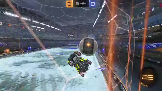 Watch Anthony Luciano - #NintendoSwitch GIF on Gfycat. Discover more Anthony Luciano, RocketLeague GIFs on Gfycat