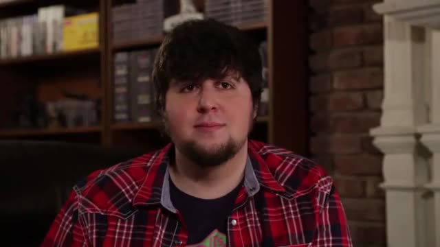 Watch and share Jontron GIFs by George on Gfycat