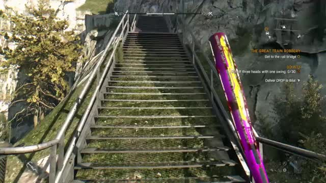 Watch and share DL Sliding Up Stairs GIFs on Gfycat