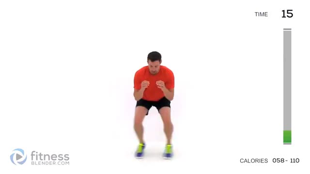 Watch cardio 6 GIF on Gfycat. Discover more related GIFs on Gfycat