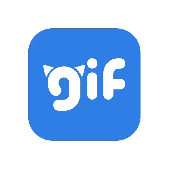 Watch and share Gfycat App Icon GIFs by Gfycat on Gfycat