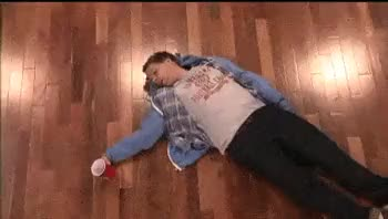 Watch this passed out GIF on Gfycat. Discover more dead, passed out, passing out GIFs on Gfycat