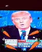Clinton, Debate, Trump, Debate GIFs