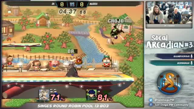 Watch and share Pm In The Pm GIFs and Arcadian GIFs by lucidmomentum on Gfycat