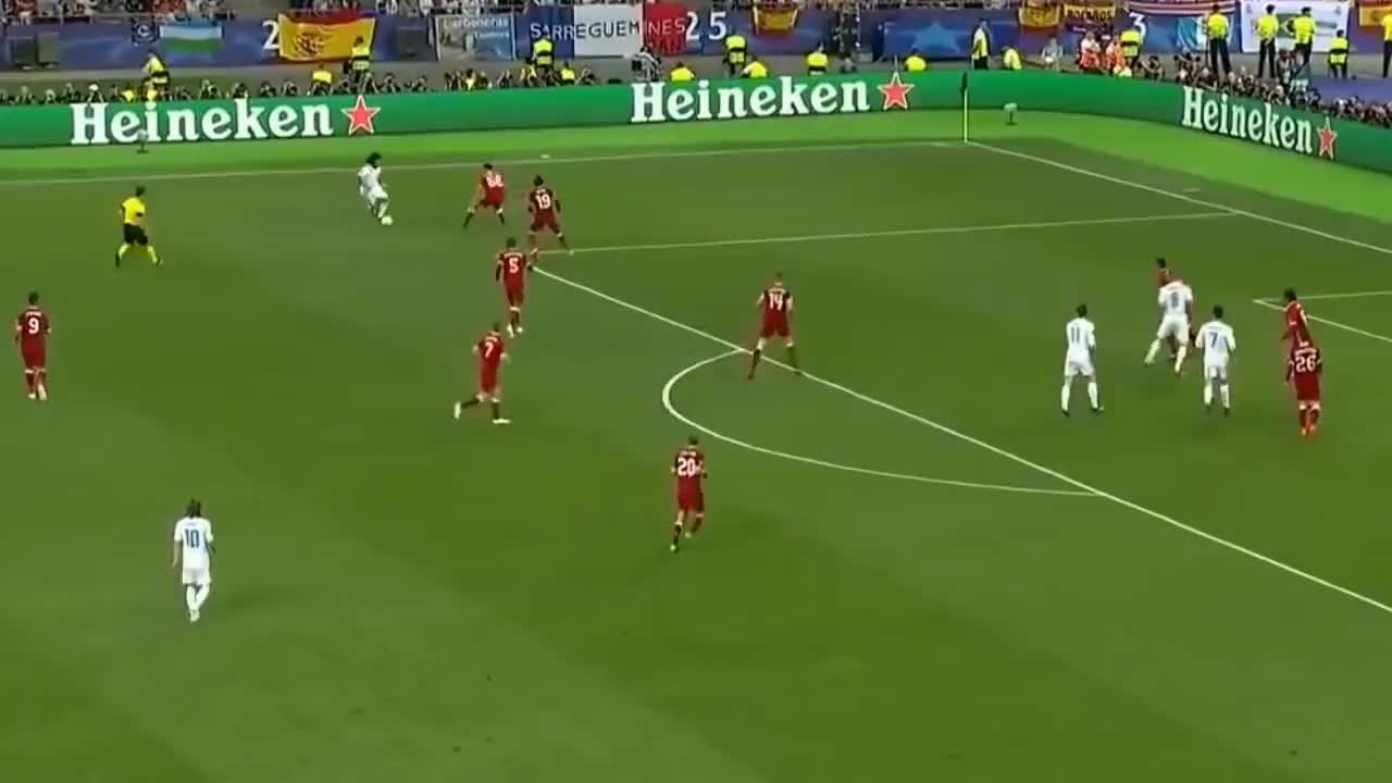 Bale GIFs