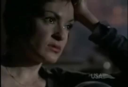 Watch ready GIF on Gfycat. Discover more law and order svu GIFs on Gfycat