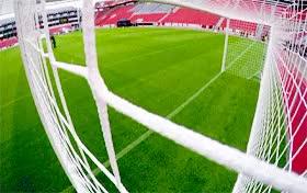 Watch and share Bayer 04 Leverkusen GIFs and Admir Mehmedi GIFs on Gfycat