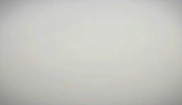 Kirito, SAO, SwordArtOnline, Kirito: