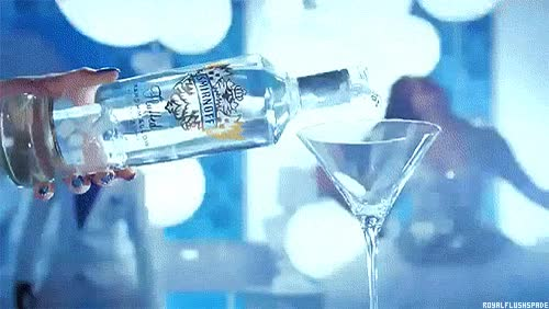 Watch Martini GIF on Gfycat. Discover more related GIFs on Gfycat