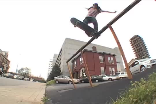 corey duffel, david reyes, hall of meat, Hall Of Meat: Best of 2011 GIFs