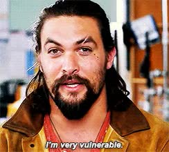 Watch and share Jason Momoa GIFs on Gfycat
