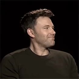 Watch and share Ben Affleck GIFs on Gfycat