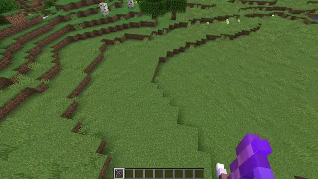 Watch and share Cluster Strike GIFs and Minecraft GIFs by Che Salazar on Gfycat