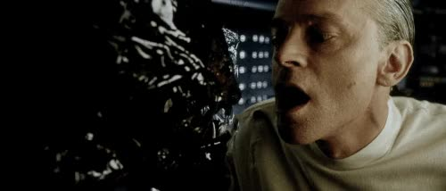 Watch alien GIF by @brendyc on Gfycat. Discover more related GIFs on Gfycat