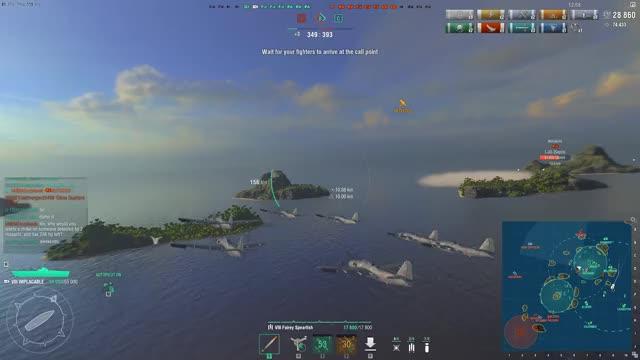 Watch and share Warthunder GIFs by atsferdinand on Gfycat
