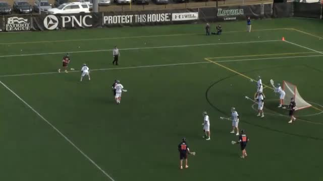 Watch and share Wing Picks GIFs and Wing Pick GIFs by Lacrosse Film Room on Gfycat