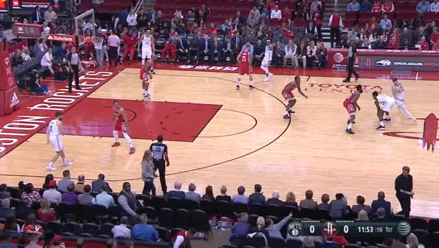 Watch 7 GIF by @prejuce on Gfycat. Discover more basketball GIFs on Gfycat