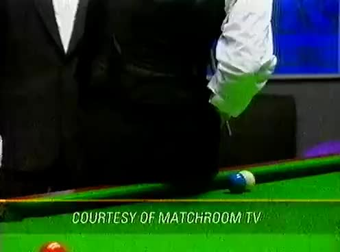 Watch and share Snooker Escape GIFs on Gfycat