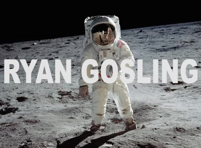 Watch Ryan Gosling GIF on Gfycat. Discover more related GIFs on Gfycat